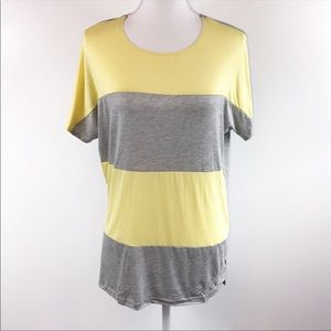 Pastels Clothing